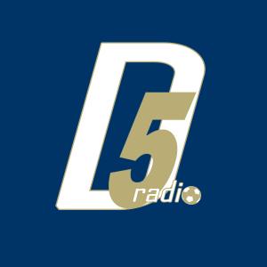logo D5radio