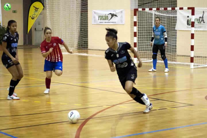 Burela-DutsiCopa-España-2018