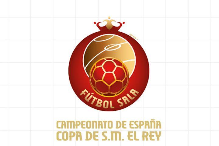 Sorteo de Cuartos Copa del Rey Futsal