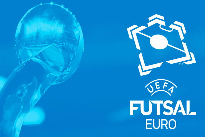 Suspension partidos UEFA