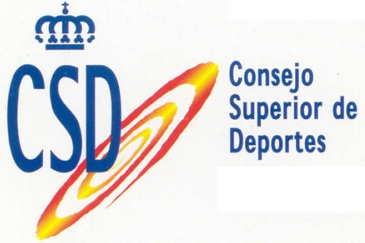 El CSD complica los Play-OFF al futsal