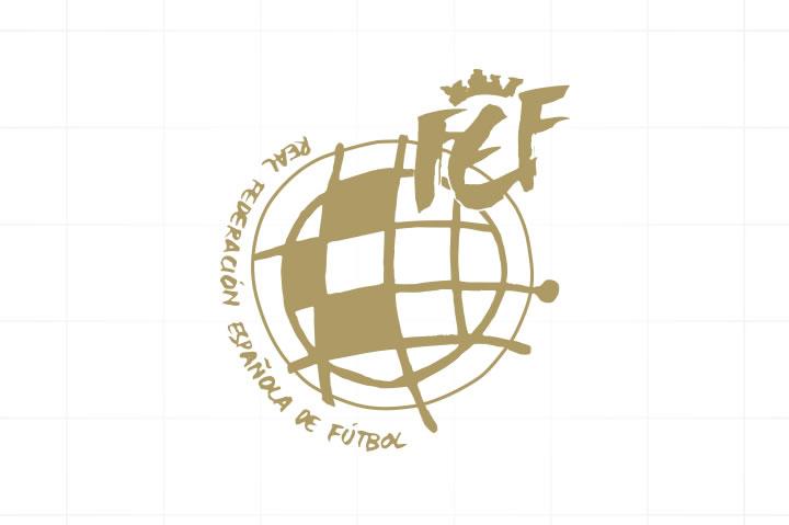 Reunion de la RFEF con el futbol sala