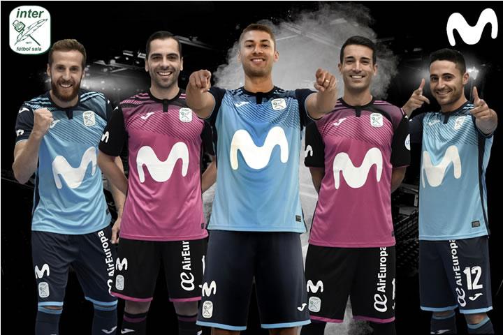 Movistar Inter renovara abonos gratis