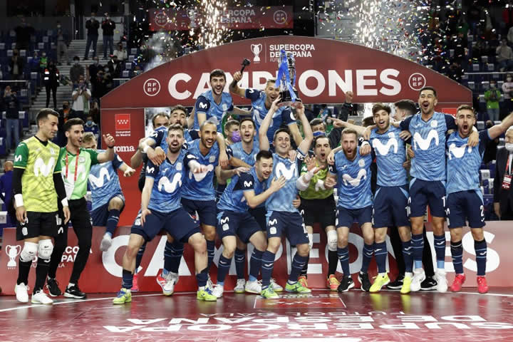 Inter-Campeon-Supercopa