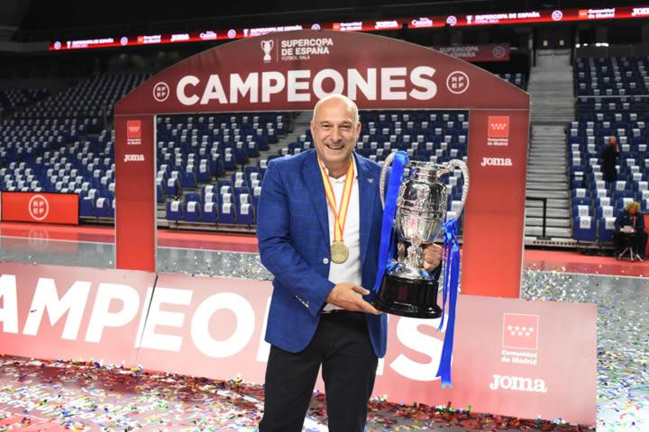 Tino Perez